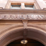 Bradbury Building 02