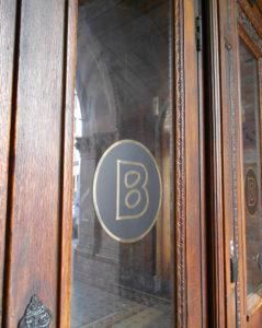 Bradbury Building 03