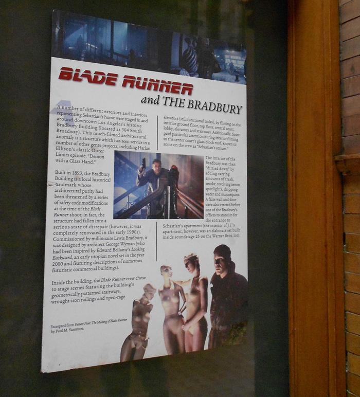 Bradbury Building 06