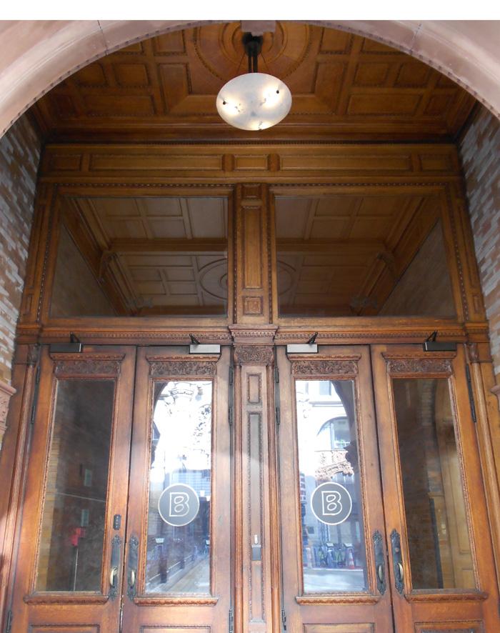 Bradbury Building 07