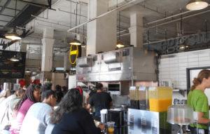 Grand Central Market 03