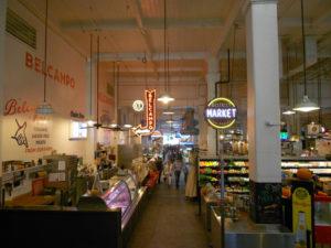 Grand Central Market 01