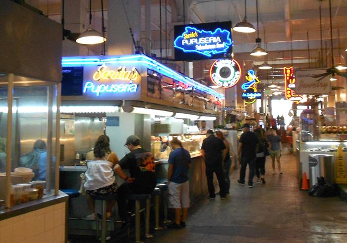 Grand Central Market 02