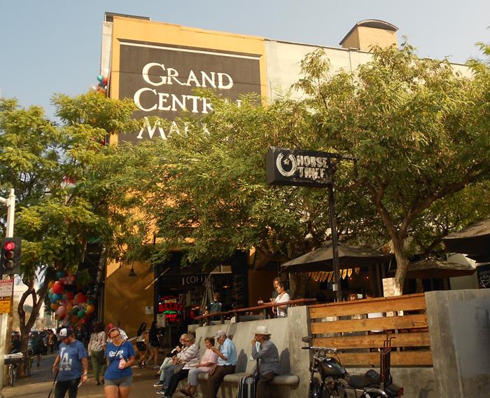 Grand Central Market 04