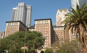 Millennium Biltmore Hotel 01