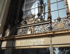 Millennium Biltmore 02