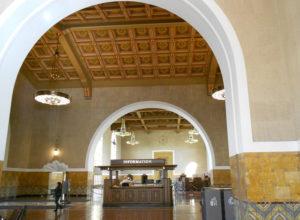 Union Station 03
