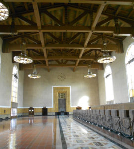Union Station 04