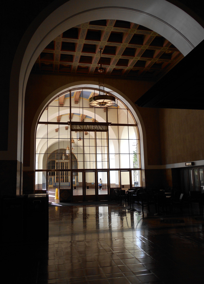 Union Station 05