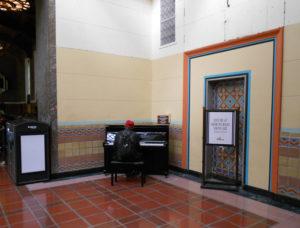 Union Station 06