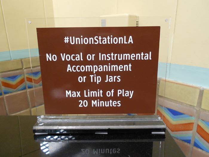 Union Station 07
