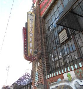 Angel City Brewery 03