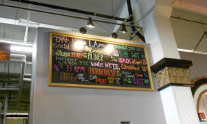 Angel City Brewery 11