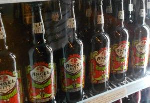 Angel City Brewery 13