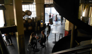 Angel City Brewery 17
