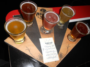 Angel City Brewery 18