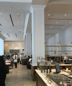 Bottega Louie 10