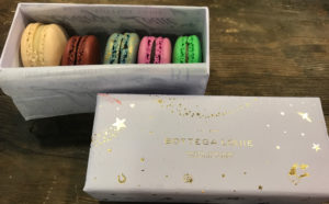 Bottega Louie 22