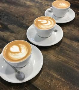 CAFE DULCE03