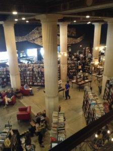 Last bookstore 02