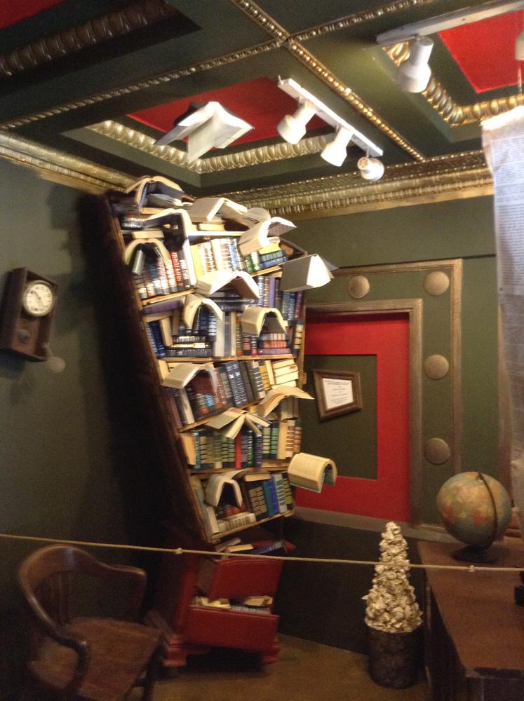 Last bookstore 03