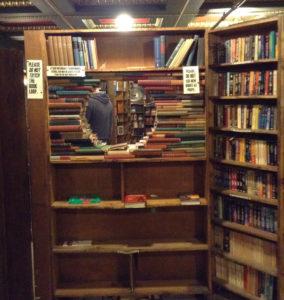Last bookstore 10