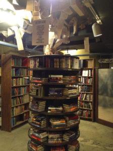 Last bookstore 11