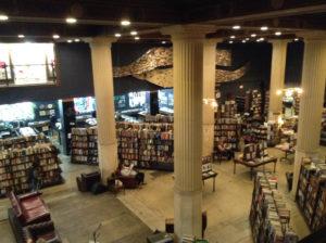 Last bookstore 12