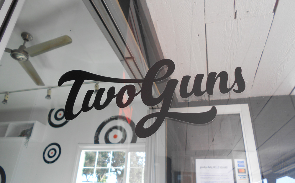 Two Guns Espresso 02