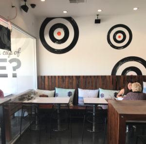 Two Guns Kitchen 04