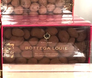 Bottega Louie 23