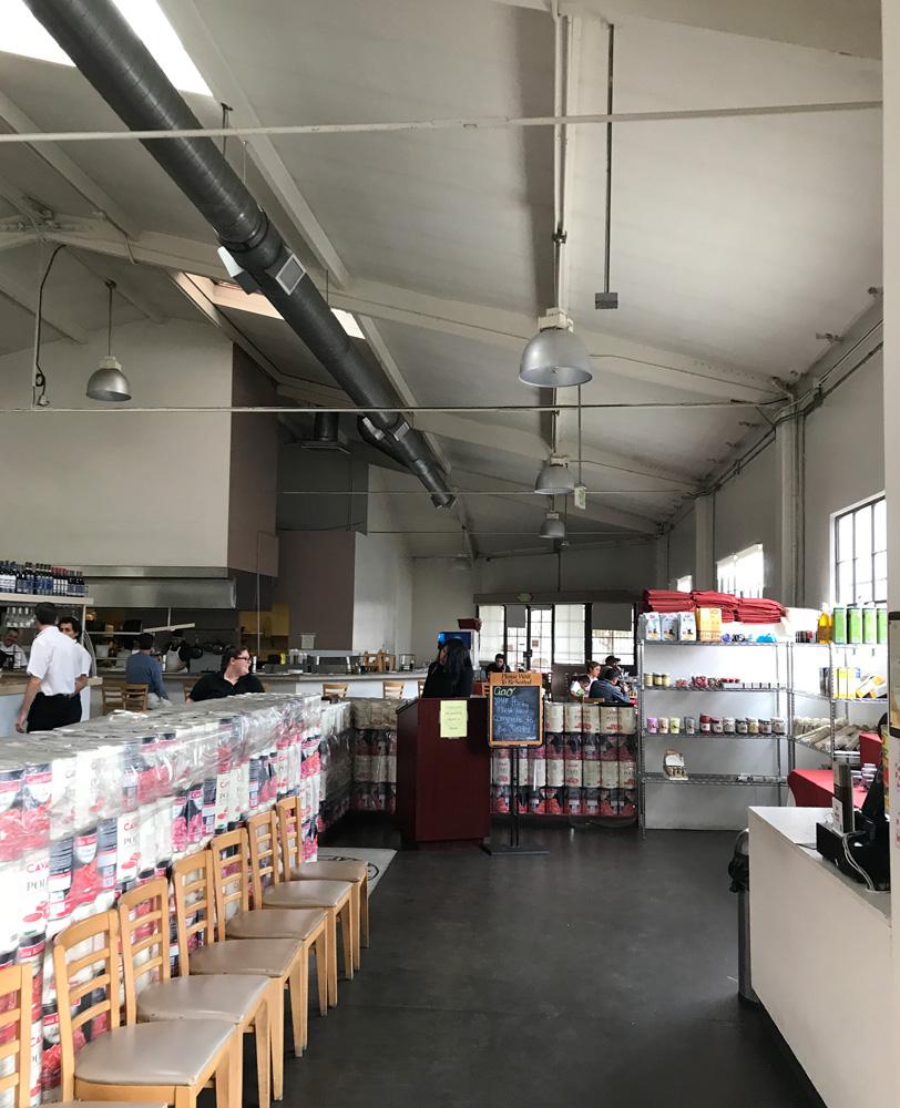 Eatalian Cafe 02