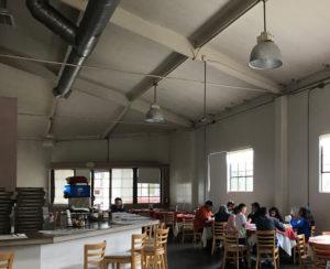 Eatalian Cafe 04