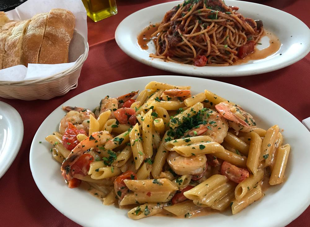 Eatalian Cafe 06