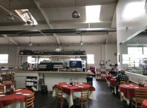 Eatalian Cafe 07