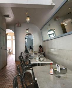 Amandine Cafe 05