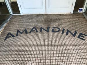 Amandine Cafe 06