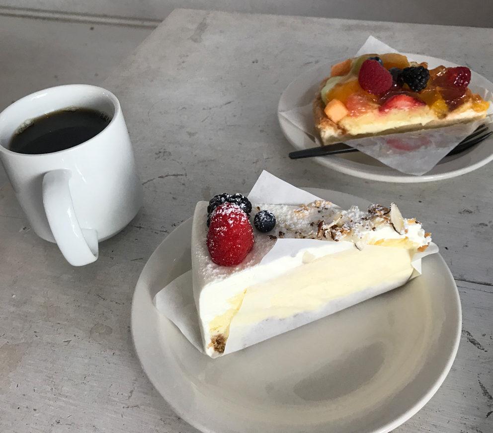 Amandine Cafe 08