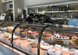 Amandine Cafe 11