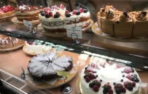 Amandine Cafe 12