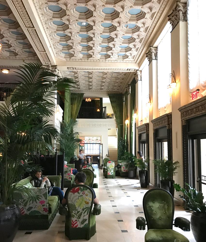 NoMad hotel 03