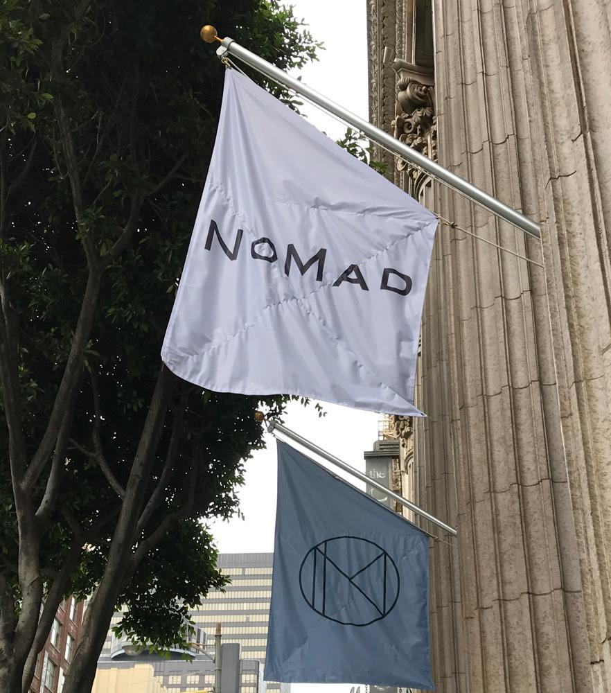 NoMad hotel 09