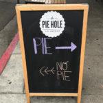Pie Hole 03