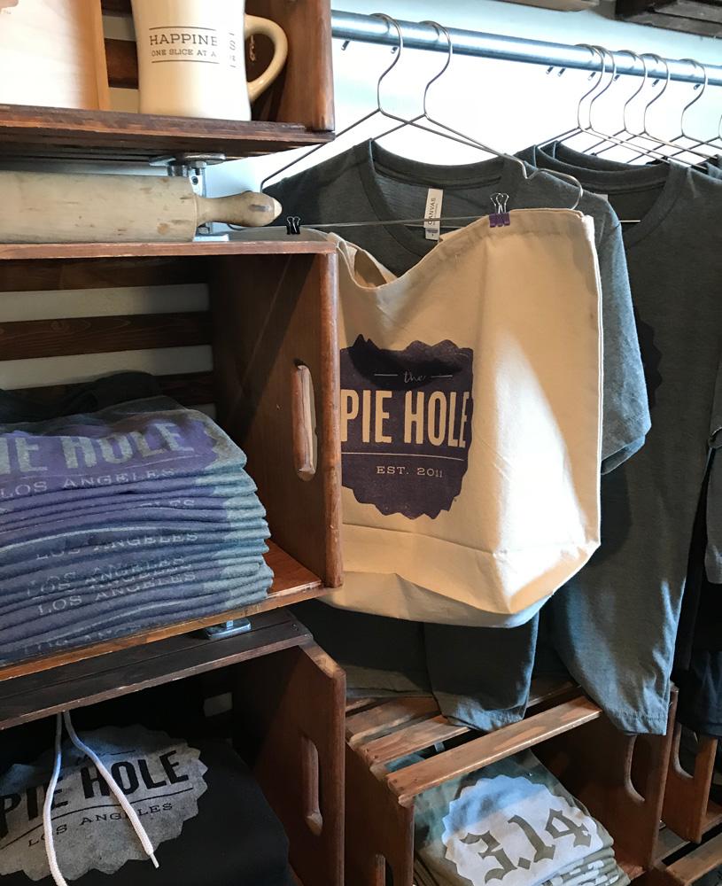 Pie Hole 09