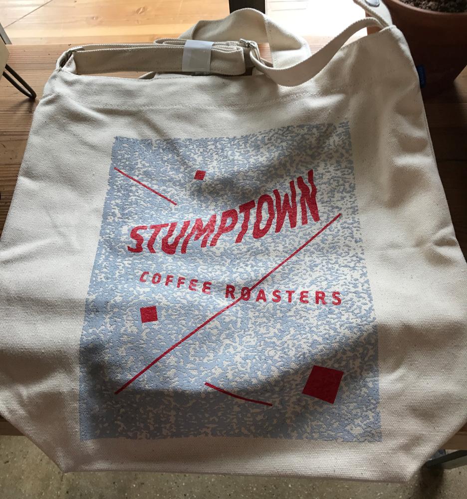 Stumptown 04