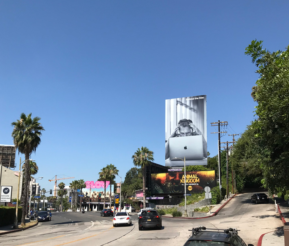 Chateau Marmont Hotel 02