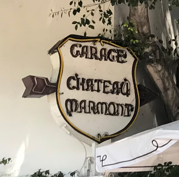 Chateau Marmont Hotel 04