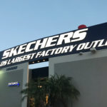 SKETCHERS 09