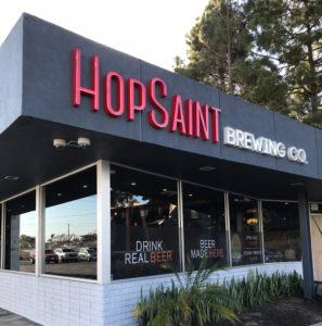 HOP SAINT 01