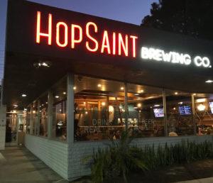 HOP SAINT 04